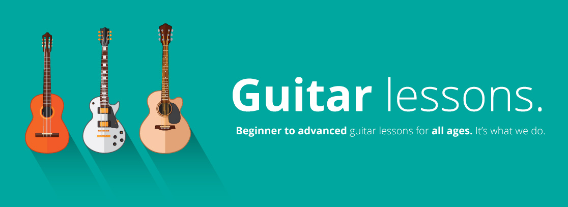 guitarlessons-shop-side