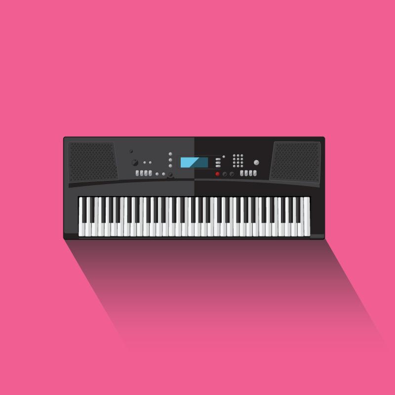 Piano lessons - Hurstville Music Centre - Music lessons Sydney