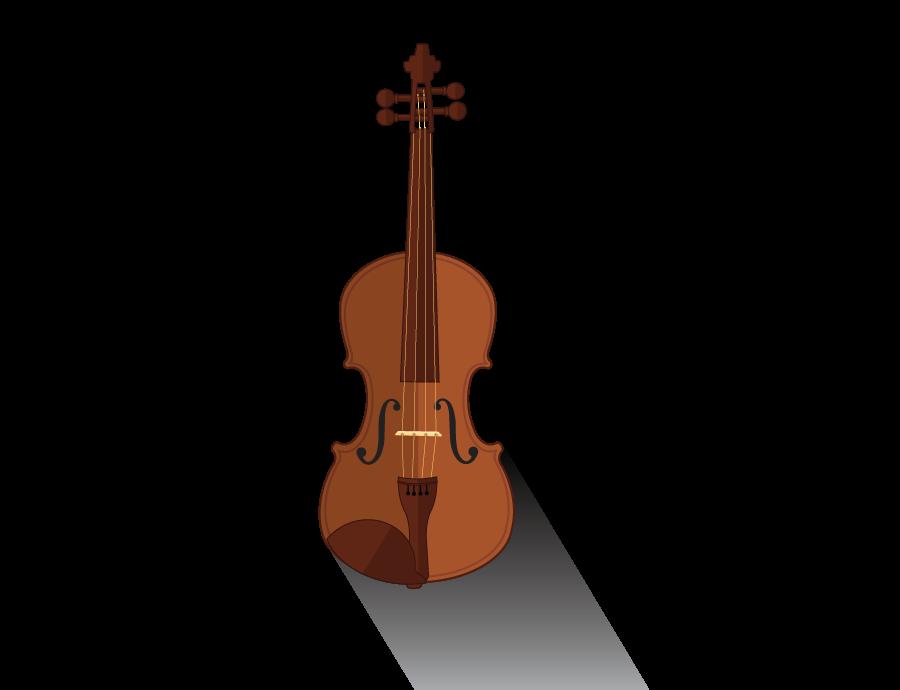 Violin Lessons - Hurstville Music Centre Sydney